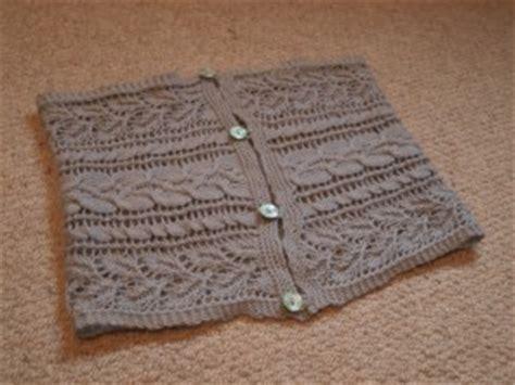 Buku Impor 2pcs Knitting Needle Crochet Pattern Book Self Lea 1 knitting patterns book 300