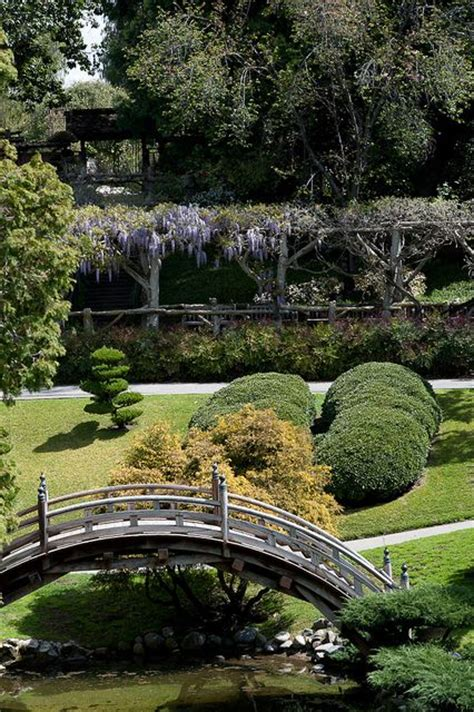 San Marino Botanical Garden Japanese Garden Huntington Library San Marino Edge Of Pasadena Ca Everything S Great