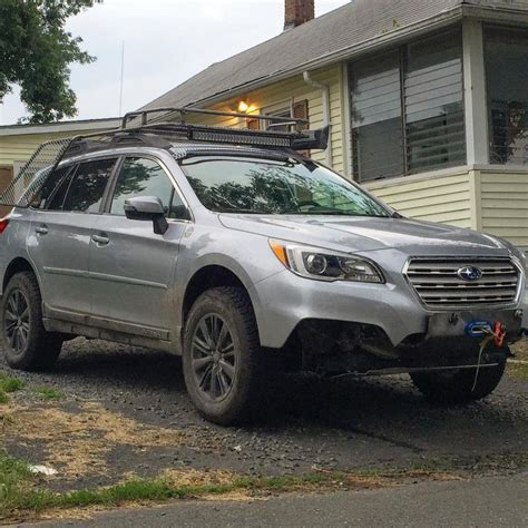 subaru outback lifted off road 82 best images about subaru on pinterest subaru outback