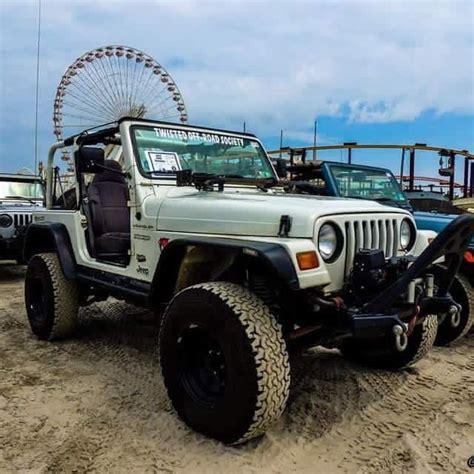 Cool Jeep Ideas 1000 Ideas About Cool Jeeps On Jeeps Jeep