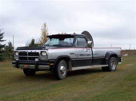 how to learn about cars 1993 dodge d150 club parental controls 93cummins dually 1993 dodge d150 club cab specs photos modification info at cardomain