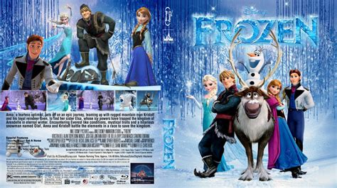 download film frozen 2 bluray frozen movie blu ray custom covers frozen bd v3 dvd