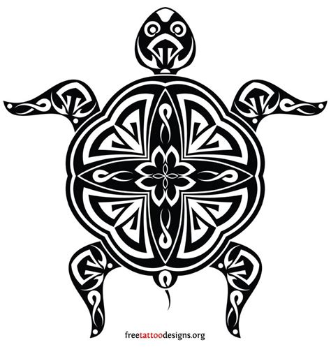 island turtle tattoo designs best 25 turtle ideas on turtle