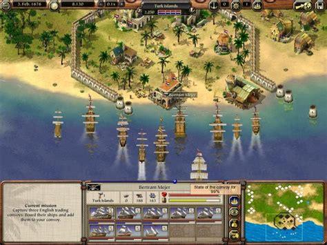 port royale 2 port royale 2 bomb