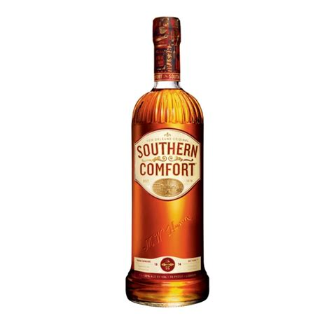 is southern comfort a brandy southern comfort 70cl 700ml licky s liquor