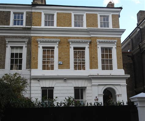 house music camden amy winehouse s camden home at auction for 18m gigwise