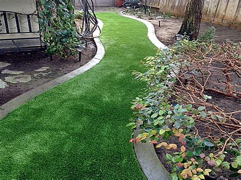 installing turf in backyard installing turf in backyard 28 images how to install