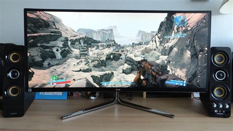 Ultra Wide Monitor hd vs uhd vs 4k none of these matter here s the screen you should get instead