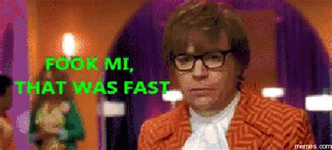 That Was Fast by Fast Gif Find On Giphy