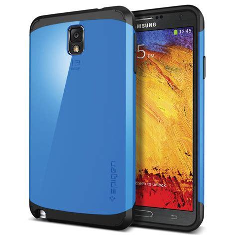 Best Spigen Slim Armor View Samsung Galaxy Note Limited spigen slim armor for galaxy note 3 sgp10460 b h photo