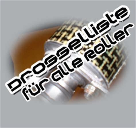 Diesel Motorrad Selber Bauen by Luftfilter Selber Bauen Roller Automobil Bau Auto Systeme