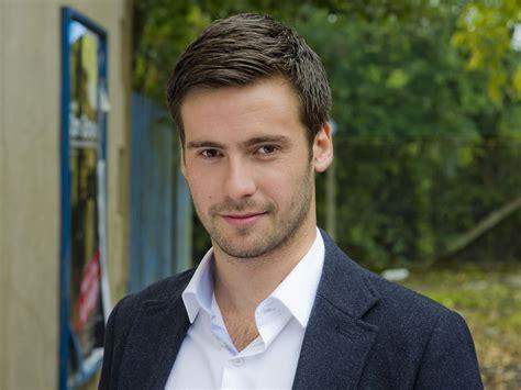 mark rowley facebook mark rowley born in paisley scotland actor celtic men