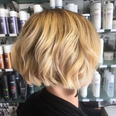 haircuts in chch 40 cute short haircuts for short hair updated for 2018