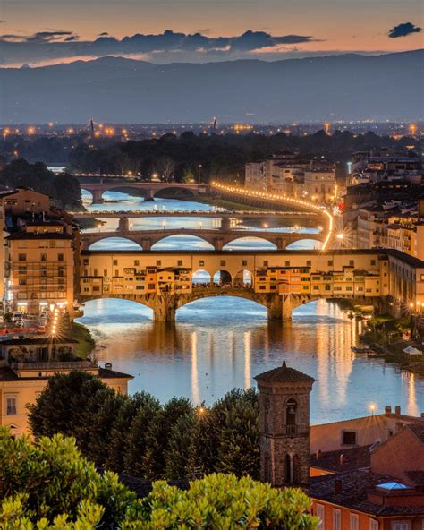 d italia firenze best 25 florence italy ideas on florence city