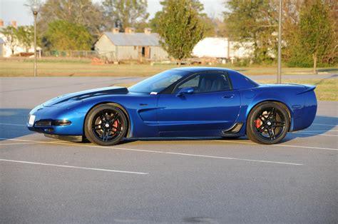 2001 corvette problems 2002 zo6 electron blue corvette 2002 corvette z06