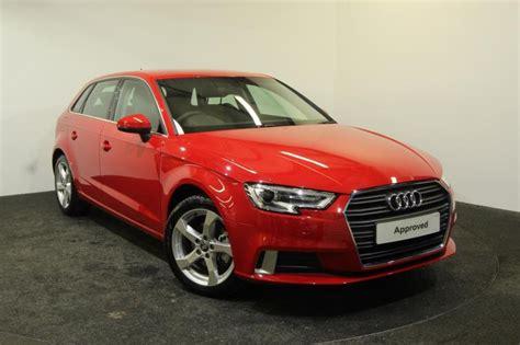 audi car loan rates used car loan interest rate free hd wallpapers