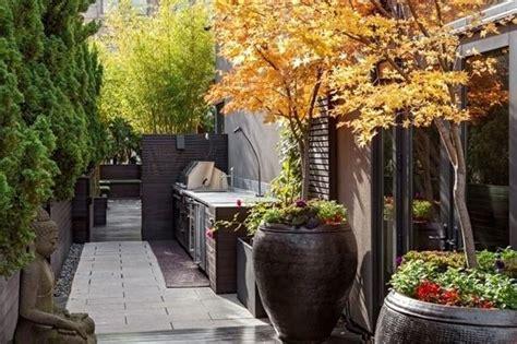 kelly ripa new home kelly ripa and mark consuelos list new york city loft for