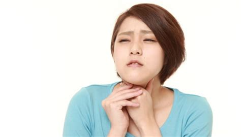 Saran Dokter Untuk Kuretase Kandungan Saran Dokter Spesialis Tht Untuk Mencegah Sakit