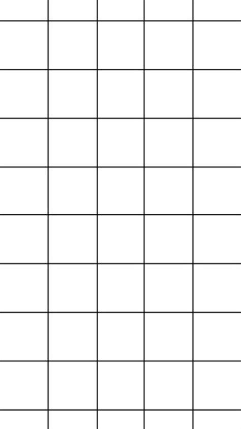 grid pattern on iphone screen grid iphone wallpaper iphone wallpaper pinterest