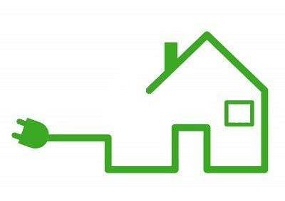 house electrician domestic electricians in dublin
