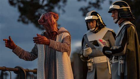 libro canto bight star wars 10 star wars the last jedi aliens you should know starwars com