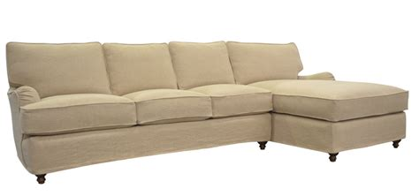 can you shoo a couch how a sectional sofa can make for a happier home