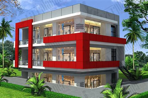commercial house plans designs house plan