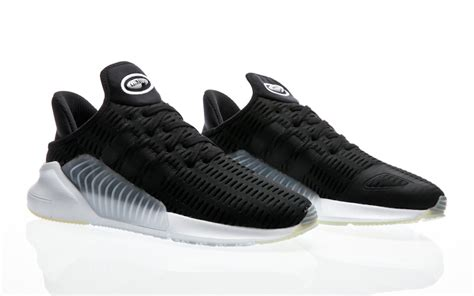 Adidas Climacool Schuhe by Adidas Originals Climacool 02 17 Running Sneaker
