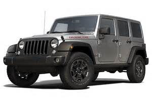 Rubicon Jeep 2014 Jeep Wrangler Rubicon X Package 2014