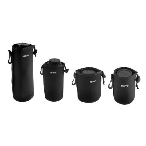 Watetproof Universal Size M universal matin neoprenewaterproof soft lens