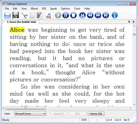 dj text to speech software free download full version download dj text to speech robot software talking