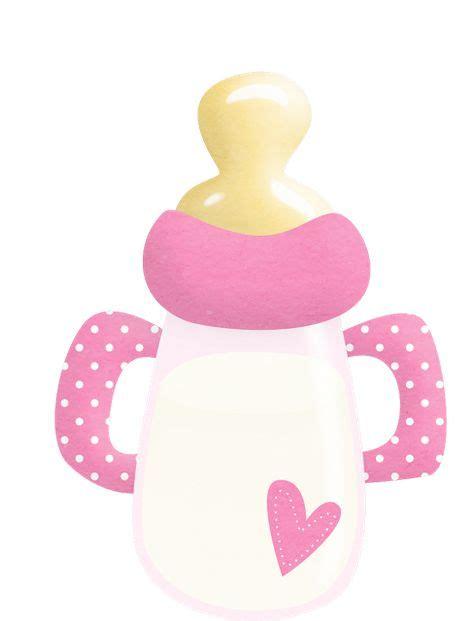 babyshower varon conjunto ilustraciones baby shower baby shower nena ilustraciones baby super juana