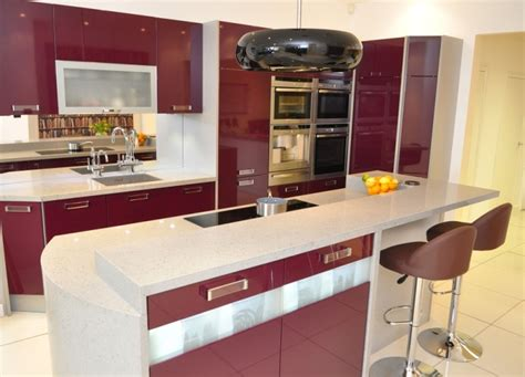 kitchen design applet kitchen design applet decoration captivating interior