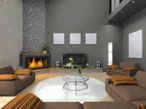 corner living room ideas living room decorating ideas with a corner fireplace