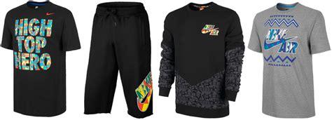 nike clothes nike air raid peace clothing shirts shorts sportfits