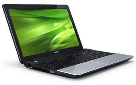 Laptop Acer Yang Murah Dan Berkualitas 5 laptop gaming berkualitas dengan harga 3 jutaan lengkap dengan spesifikasi nya hobi kami