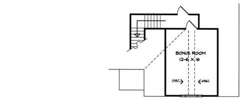 split bedroom ranch with bonus 3653dk 1st floor master split bedroom ranch with bonus 3653dk architectural