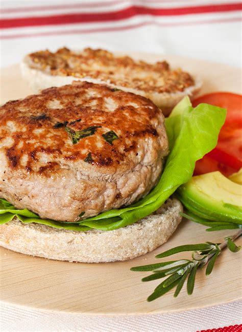 ground turkey breast burger recipes 11 ground turkey recipes to eat cleaner stat