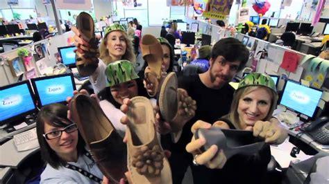Zappo Search Zappos Family