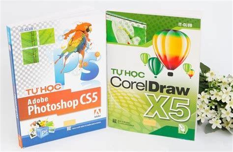 tutorial corel draw pdf indonesia blog