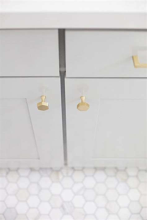 brushed gold cabinet hardware brushed brass cabinet pulls roselawnlutheran