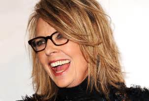 diane keaton hair color hair color and hair care products enriched with
