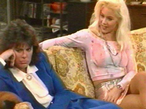 married with children married with children applegate image 10563432 fanpop
