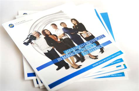 graphic design certificate hong kong quality design can help your business interior design