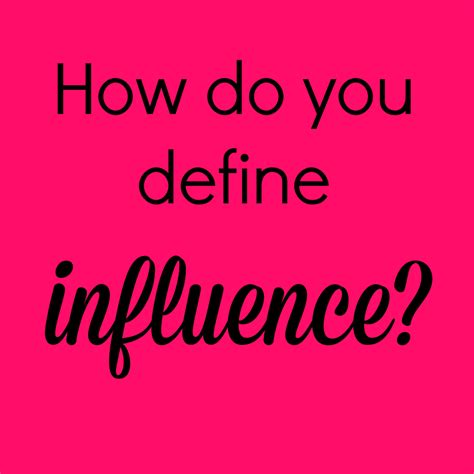 what do you call workers who put together kitchen cabinets how do you define influence chronicles of nothing