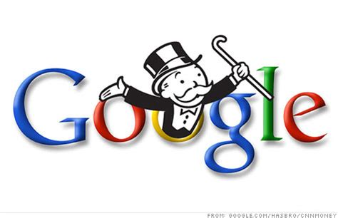 google images of money why google s new search might be illegal jan 18 2012