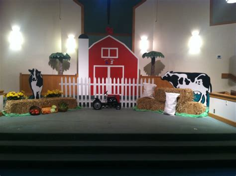 resort theme ideas farm theme vacation bible school favorite places