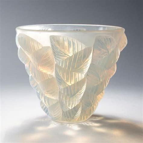 542 best images about ren 233 lalique vases on