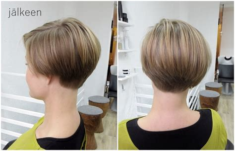 hiusmalli syksy 2016 makeover side swept short i d rather hair you now lily fi