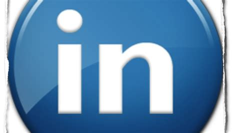Search On Linkedin 7 Tips To Boost Resume Search On Linkedin Careerenlightenment
